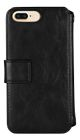 iDEAL OF SWEDEN IDEAL SLIM MAGNET WALLET IPHONE 7 PLUS BLACK