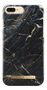 iDEAL OF SWEDEN IDEAL FASHION CASE IPHONE 7 PLUS PORT LAURENT MARBLE