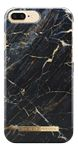 iDEAL OF SWEDEN IDEAL FASHION CASE IPHONE 7 PLUS PORT LAURENT MARBLE (IDFCA16-I7P-49)