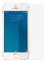 iDEAL OF SWEDEN Glass Screen Protector Iphone 5/5S