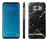 iDEAL OF SWEDEN IDEAL FASHION CASE SAMSUNG GALAXY S8 PORT LAURENT MARBLE (IDFCA16-S8-49)