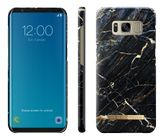 iDEAL OF SWEDEN IDEAL FASHION CASE SAMSUNG GALAXY S8 PORT LAURENT MARBLE