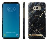 iDEAL OF SWEDEN IDEAL FASHION CASE SAMSUNG GALAXY S8 PLUS PORT LAURENT MARBLE
