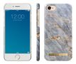 iDEAL OF SWEDEN IDEAL FASHION CASE (IPHONE 7 ROYAL GREY MARBLE)