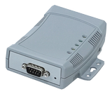 DELTACO RS-232 to Ethernet Device