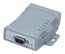 DELTACO RS-232/ 422/ 485 to Ethernet Device Server