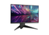 DELL 25 AW2518H GAMING MONITOR 240HZ G-SYNC