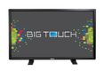 "MICROSOFT 57"" BigTouch Multitouch Win8 Anti-Glare"