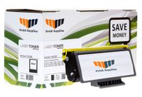 MM Black Laser Toner (TN3280) (25006UK)