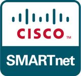 CISCO SMARTnet service 3 years 2960CX-8TC-S