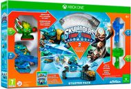 ACTIVISION SKYLANDERS Trap Team Starter Packs Xbox One (5030917146961)