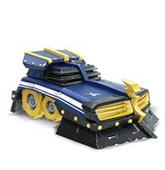 ACTIVISION Skylander SCVehicle Shield Striker  (5030917172588)
