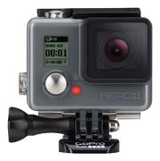GOPRO Refurbished Hero Camera Wifi Edition