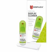 DISPLEX DISPLAY CLEANER 30ML - INT ACCS (00190)