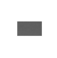 Bünger Kartong A4 250g pärlsvart 5/fp (876090)