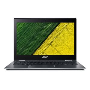 "ACER Spin 5 13.3"" Full HD touch Core i7-8550U Quad Core, 8GB RAM, 512GB SSD, Windows 10 Home (NX.GR7ED.008)"