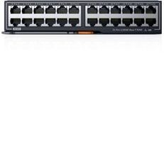 DELL Networking Line Card 24x 10GbE 10GBASE-T RJ45 ports for C9010 network director 1YRTD (210-AFEI)