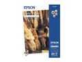 EPSON PAPER A4 MATTE HEAVYWEIGHT NS