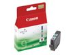 CANON INK BJ PGI-9 GREEN