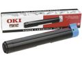 OKI TONER CARTRIDGE 2K FOR B2200/2400 NS