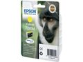 EPSON T0894 ink yellow DURABrite 3,5ml for Stylus S20 SX100 SX105 SX200 SX205 SX400 SX405 Stylus Office BX300F