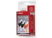 CANON BCI-3E C/M/Y MULTIPACK BLISTER CMY INK CARTRIDGE