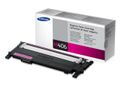 SAMSUNG toner magenta for CLP-360 CLP-365 CLX-3300 CLX-3305 1.000 pages