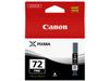 CANON PGI-72 PBK/ GY/ PM/ PC/ CO MLTI PCK PGI-72 PBK/ GY/ PM/ PC/ CO MULTI P