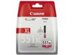 CANON CLI-551XL M MAGENTA XL INK CARTRIDGE