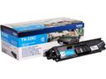 BROTHER TN-326C TONER CARTRIDGE CYAN