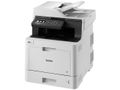 BROTHER DCP-L8410CDW Kopiator/Scan/Printer