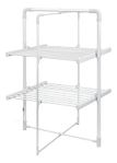 Nordic Home Culture Electric Clothes Rack Dryer