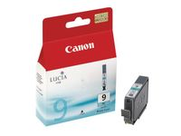 CANON Toner PGI-9PC/ photo cyan (1038B001)