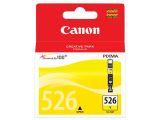 CANON CLI-526Y Ink yellow for Pixma