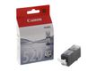 CANON PGI-520 BLK TWINPACK BLISTER BLACK INK CARTRIDGE