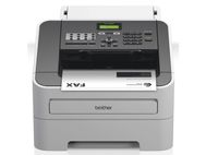 BROTHER FAX2840 laser fax (FAX2840)