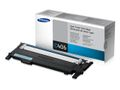 SAMSUNG toner cyan for CLP-360 CLP-365 CLX-3300 CLX-3305 1.000 pages