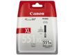 CANON CLI-551XL GY GREY XL INK CARTRIDGE