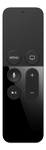 TV REMOTE FOR APPLE TV MODEL 2015 IN