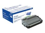 BROTHER Toner TN-3512 black
