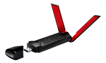 ASUS USB-AC68 Dual Band Wireless