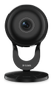 D-LINK Full HD Camera 180 Panoramic Camera