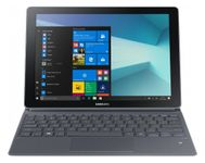 Galaxy Book 10.6 WiFi 10,6 Win 10 Home 64GB