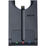 JABRA SEPERATE CHARGER (14209-01)