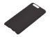 SANDBERG Cover Huawei P10 Hard Black