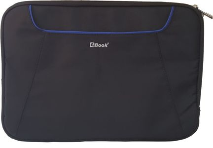 ABOOK ABook Sleeve til Slim type  15,6 (EJY3828N)