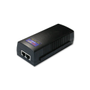 SOLTECH SFC501 PoE Injector 19W TP 1-Port 10/100Mbps PoE Injector