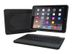 ZAGG / INVISIBLESHIELD ZAGG RUGGED BOOK WITH KEYBOARD IPAD AIR 2 BLACK BACKLIT NORDIC
