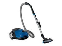 PHILIPS FC8575/09 Performer vacuum cleaner AirflowMax technology (FC8575/09)