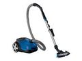 PHILIPS FC8575/09 Performer vacuum cleaner AirflowMax technology